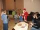 Mikołaj na zlecenie, Święty Mikołaj do wynajęcia, Mikołaj do wynajęcia, Zamów Św. Mikołaja, Mikołajki, Mikołaj dla dziecka, - Mikołaj w Krakowie, Mikołaj Kraków, Święty Mikołaj Kraków,  Mikołaj z Krakowa
